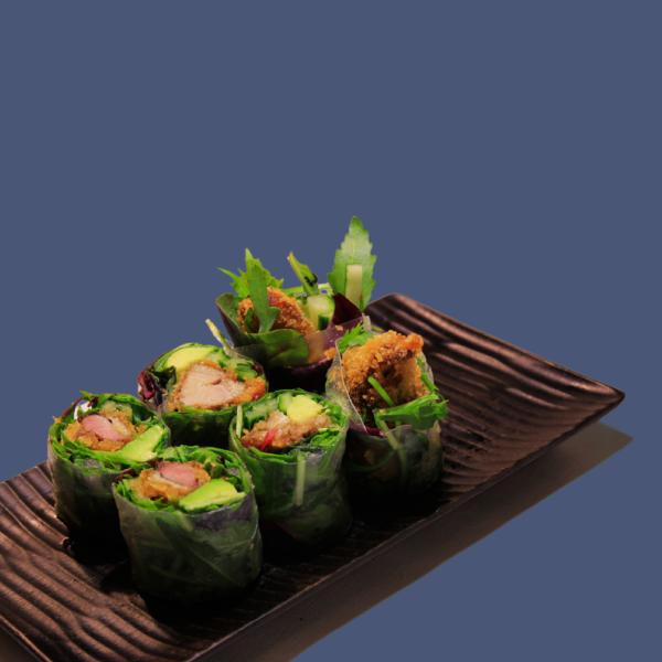 sushi-stuen-4